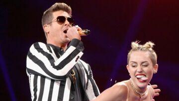 MTV Music Awards Video: Miley Cyrus ne montera pas sur scène