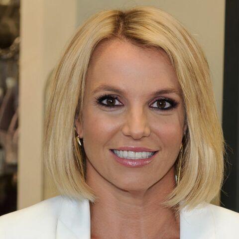 """Britney Spears: """"J'en ai fini avec les hommes"""""""