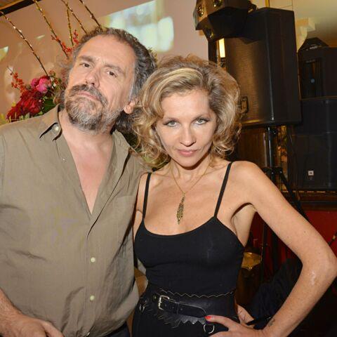 «Eva»: l'amour fou de Simon Liberati