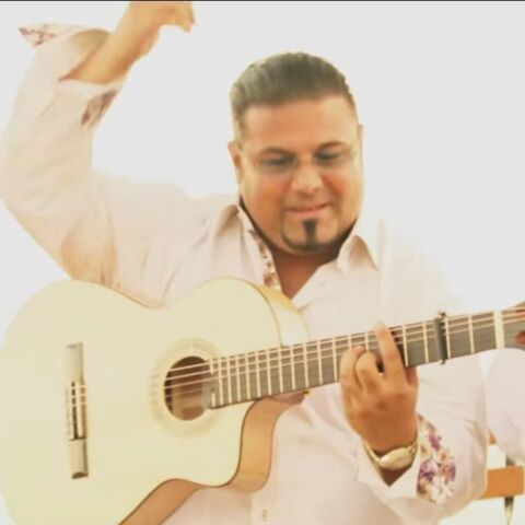 Babato des Chico and the Gypsies accusé d'agression sexuelle