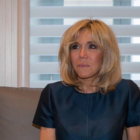 Brigitte Macron: «Je sais que j'ai fait du mal à mes enfants, c'est la chose que je me reproche le plus»
