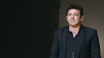 Attentats en Espagne: Patrick Bruel, Marine Lorphelin… Les hommages des stars françaises aux victimes