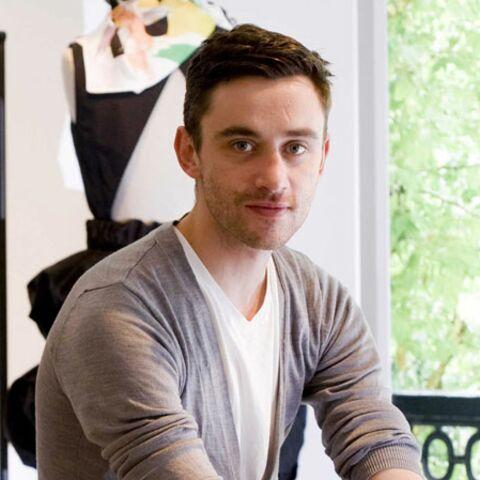 Carven guest star du salon Pitti Uomo