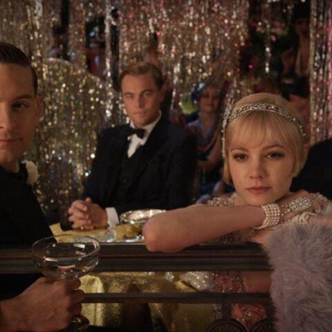 De Gatsby à Inside Llewyn Davis, Cannes en musique