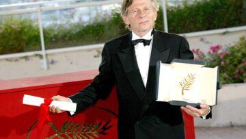 Cannes 2013: Polanski, Soderbergh et les frères Coen de retour en sélection officielle