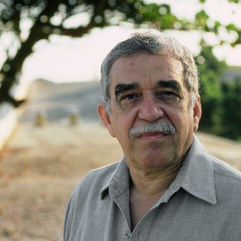 Gabriel Garcia Marquez en dix dates