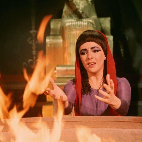 Cléopâtre: son étonnant vibromasseur antique