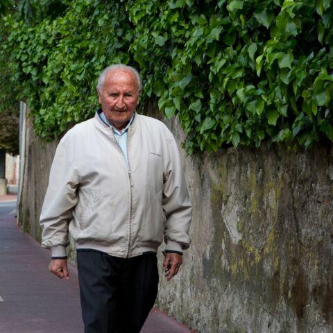 Le père de François Hollande victime d'un malaise cardiaque