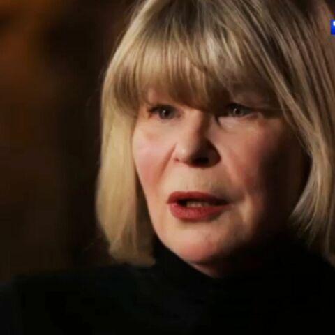 Vidéo- Ghislaine Arabian revient sur sa nuit d'horreur