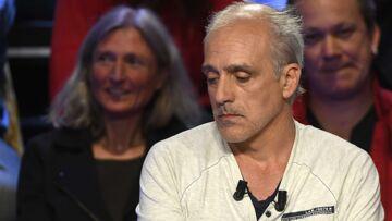 Après le buzz de son t-shirt, Philippe Poutou n'ose plus le remettre…