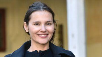 VIDEO – Virginie Ledoyen, Romain Duris, … découvrez leurs premiers castings
