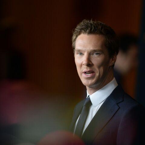 Benedict Cumberbatch, sa course aux Oscars