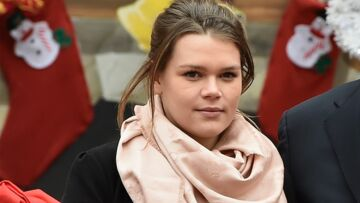 Camille Gottlieb, le nouveau visage de Monaco