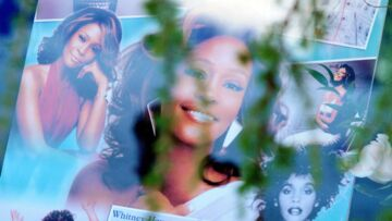 Whitney Houston: ce qui l'a tuée