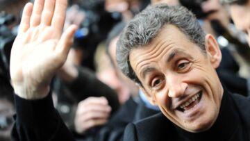 Carton d'audience pour Nicolas Sarkozy sur France 2