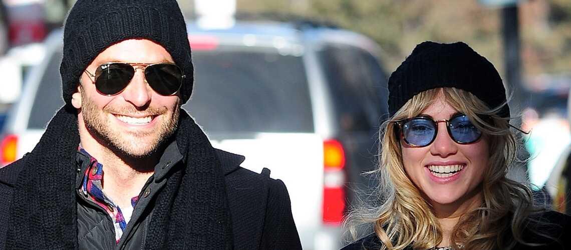 Bradley Cooper: «Un très bon danseur» d'après Suki Waterhouse