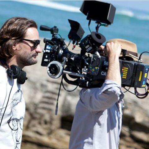 L'Amour dure 3 ans: les premiers pas de Beigbeder en tant que réalisateur