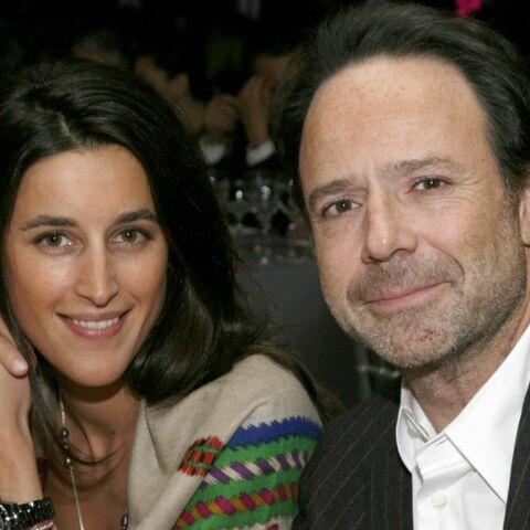 Marc Levy: son épouse Pauline se lance aussi dans la littérature