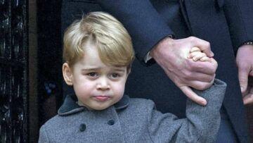 Kate Middleton: zoom sur l'école choisie pour George, beaucoup plus discrète que celle qui avait accueilli William