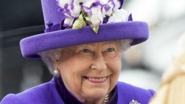 Elizabeth II, son émouvant dernier hommage à un ami disparu