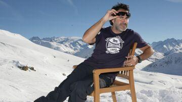 Festival de l'Alpe d'Huez: vertiges de l'humour