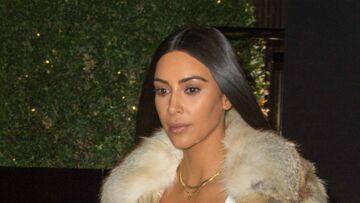 Or fondu, diamants retaillés… Qu'est-il arrivé aux bijoux volés de Kim Kardashian?