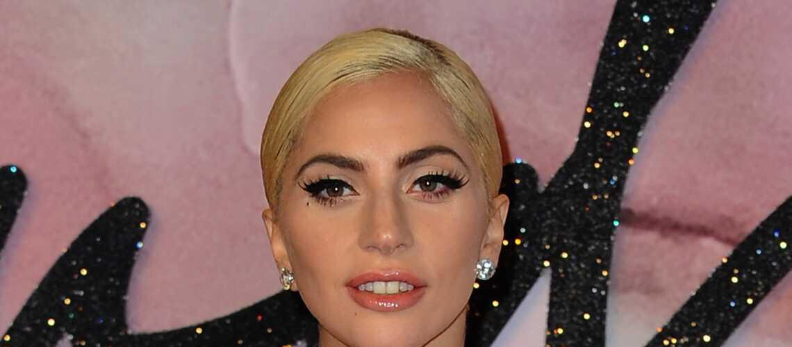 Lady Gaga: ses projets ambitieux et dangereux pour le concert du Superbowl