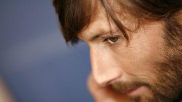 Plus belle la vie: Laurent Kérusoré (Thomas Marci), déçu de n'avoir aucune proposition pour d'autres rôles
