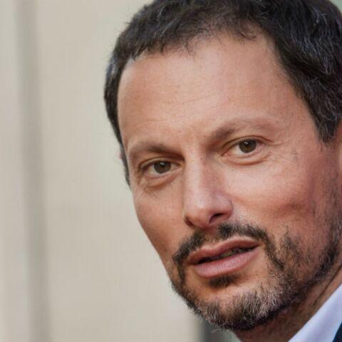Accusé par Jean-Marc Morandini, Marc-Olivier Fogiel dénonce «un univers glauque qui n'est pas le sien»
