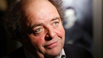 Jacques Villeret: l'alcool a fini par le détruire alors que sa vie allait mieux