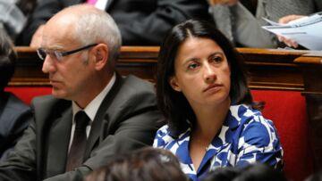 Vidéo- La robe de Cécile Duflot affole les députés