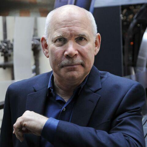 Steve McCurry, bonne âme pour Pirelli