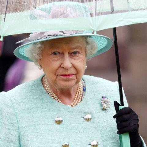 Les Windsor: famille royale ébranlée par les scandales