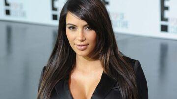 Le Match – Kardashian VS Jong-un: les Kim prennent le pouvoir