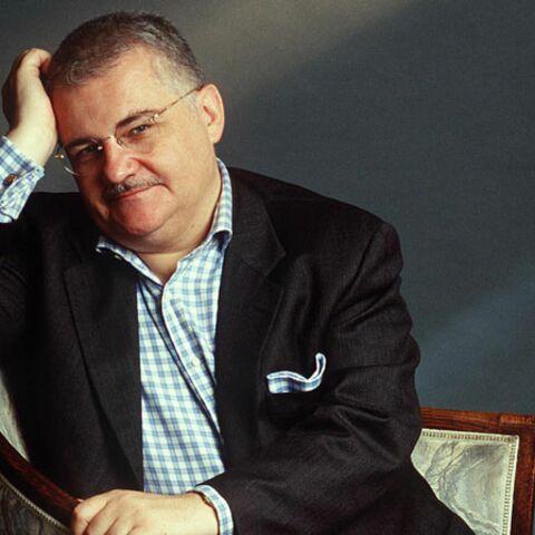 Jack-Alain Léger, l'auteur de Monsignore est mort