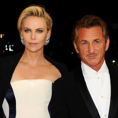 Charlize Theron et Sean Penn, un mariage dès cet été