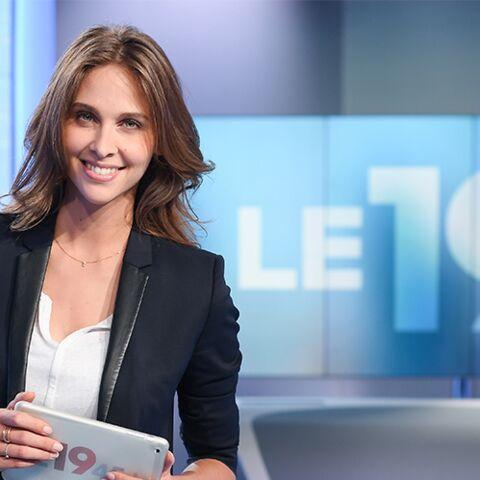 Ophélie Meunier: ses grands débuts sur M6