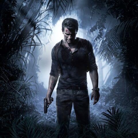 Uncharted 4 – A thief's end: des adieux magnifiques