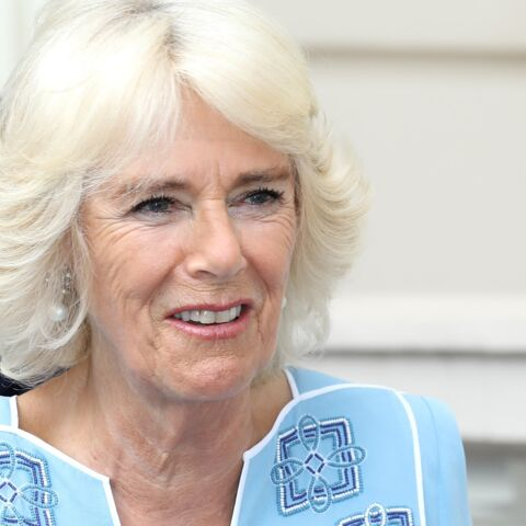 Camilla Parker-Bowles, harcelée quand sa relation avec le prince Charles est devenue publique: «C'était épouvantable»
