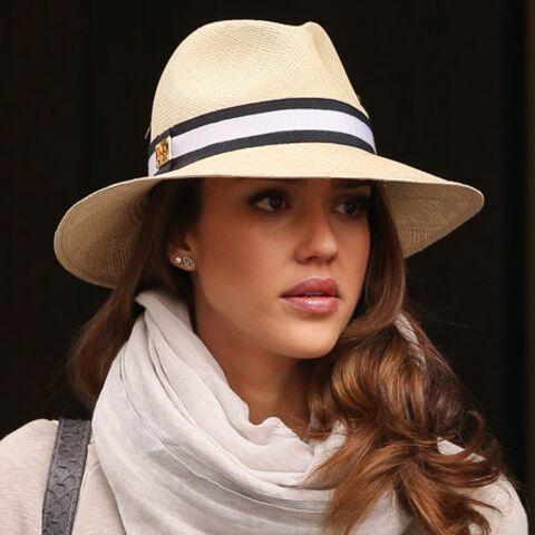 Jessica Alba, Chloe Moretz, Cameron Diaz voyagent en Panama