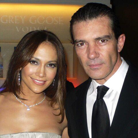 Jennifer Lopez et Antonio Banderas à nouveau réunis à l'écran