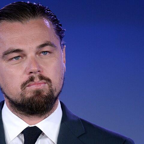 Leonardo DiCaprio, l'écolo militant