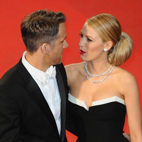 Blake Lively et Ryan Reynolds: au bord du divorce?
