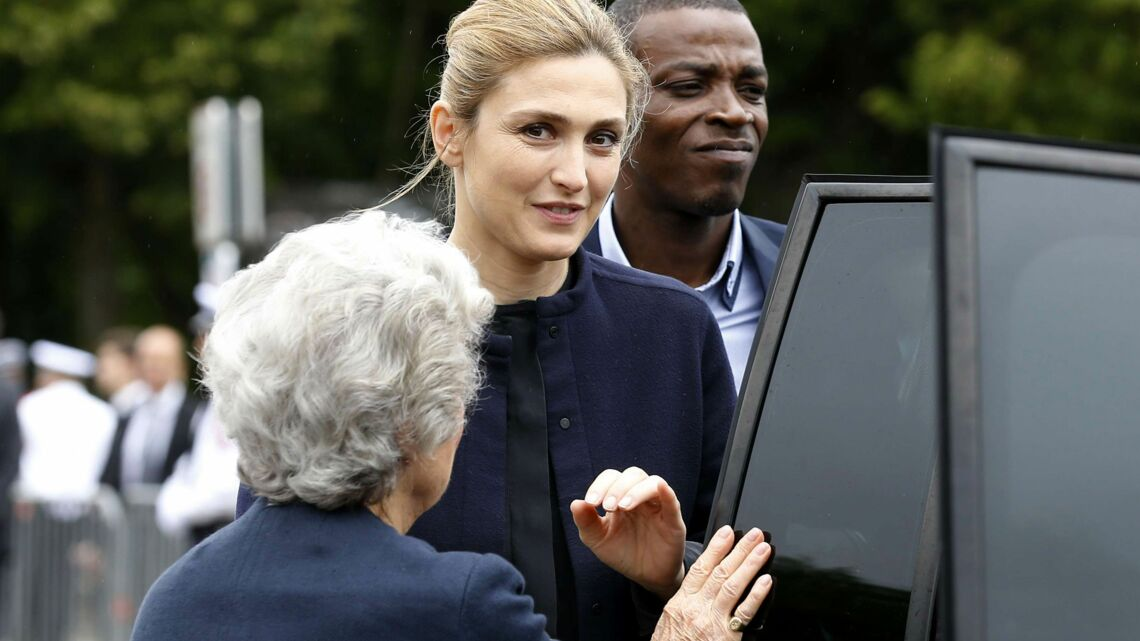 Hollande/Gayet: ils n'iront pas plus loin