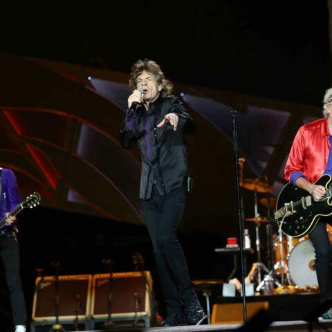 Clap de fin pour les Rolling Stones?