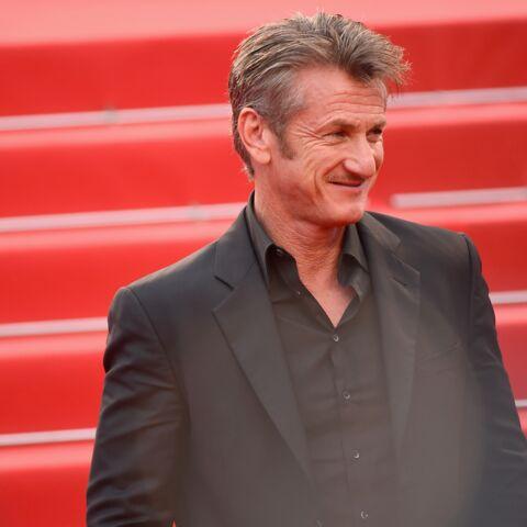 Sean Penn, séducteur malgré lui