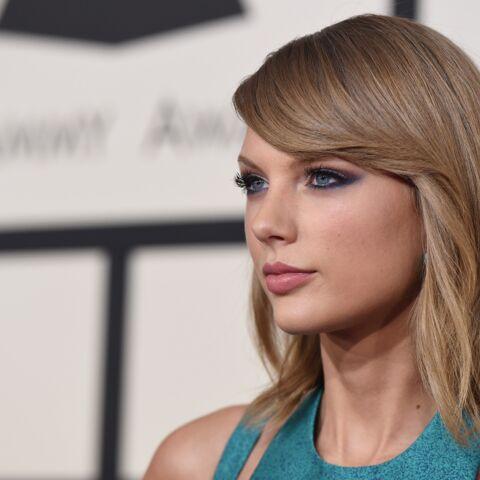 Taylor Swift, Hillary Clinton, Chris Pratt… l'Amérique en deuil