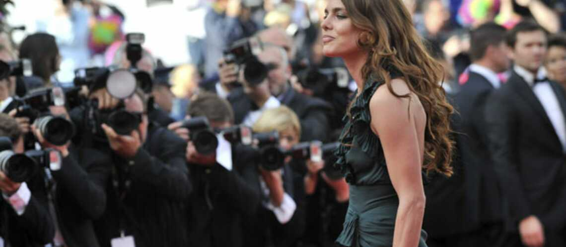 Charlotte Casiraghi, Salma Hayek, Naomi Watts: sirènes sur red carpet