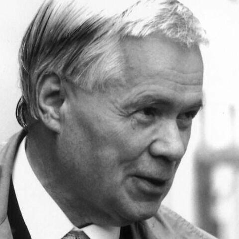 Le baryton Dietrich Fischer-Dieskau est mort