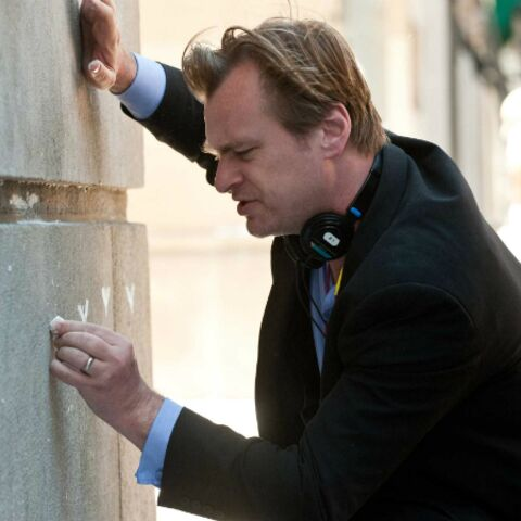 Christopher Nolan : après Batman, il veut James Bond